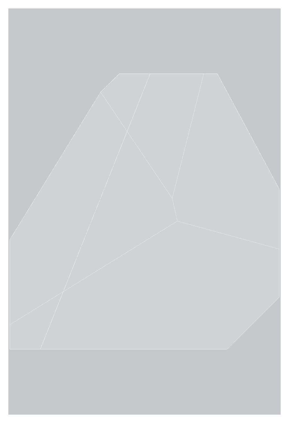 Print7-3.jpg