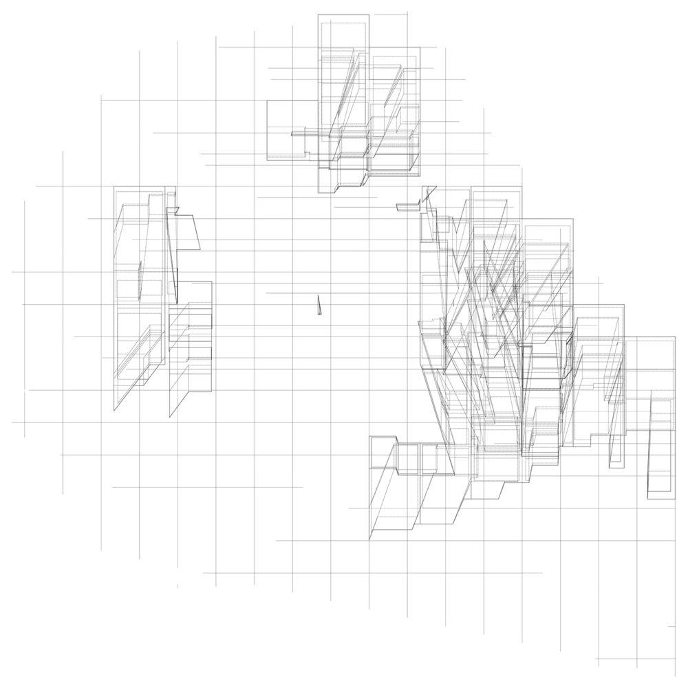 Assignment 5 2D_4-1.jpg