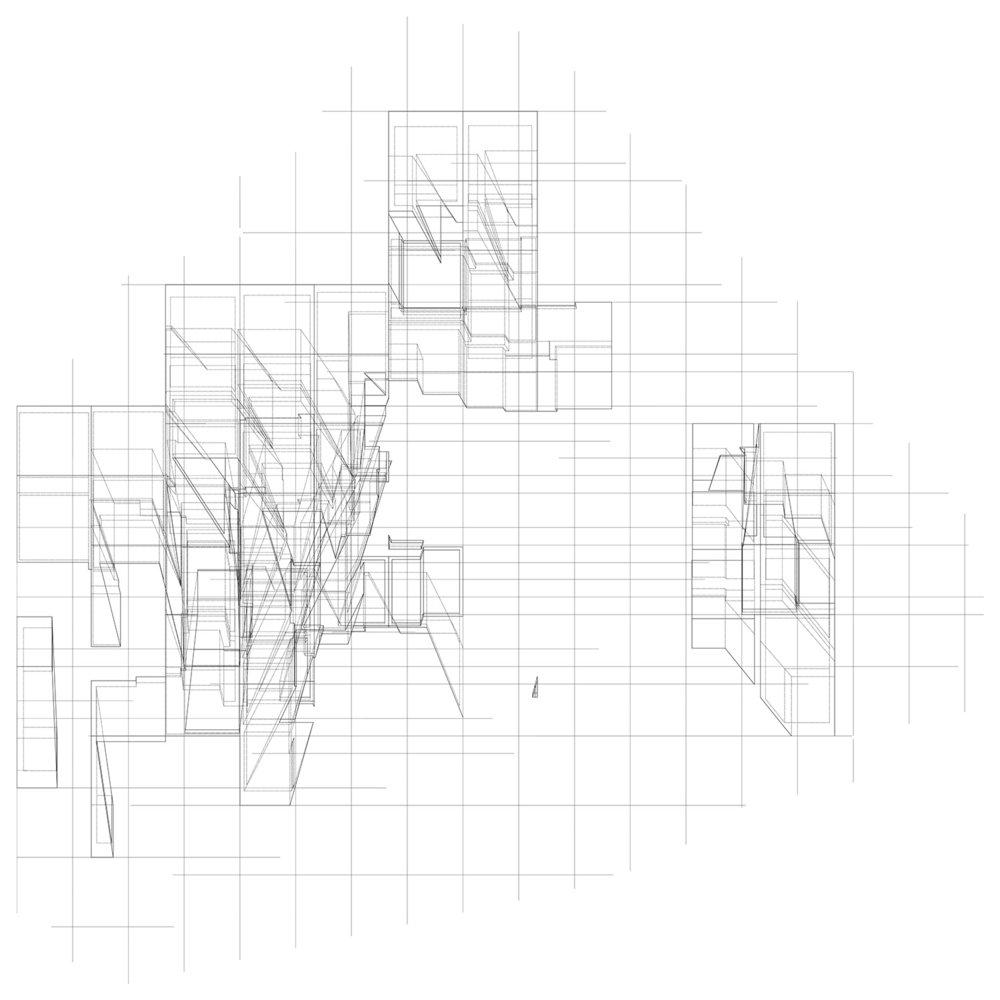 Assignment 5 2D_4-2.jpg