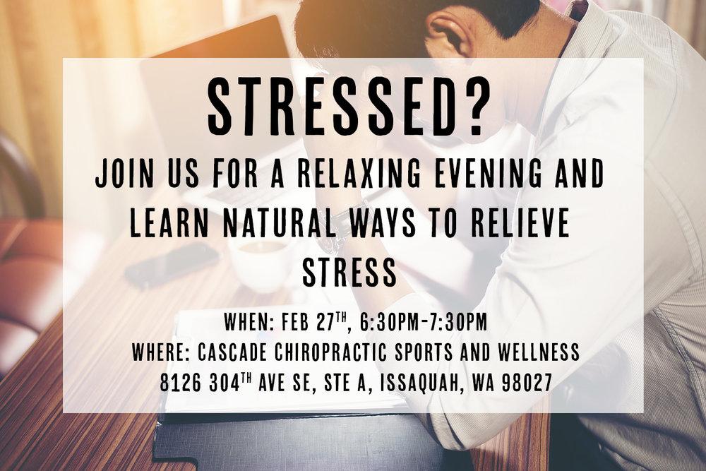 stressed?.jpg