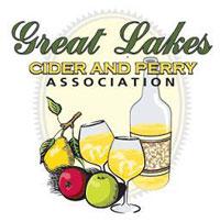 GLCPA-logo-ga.jpg