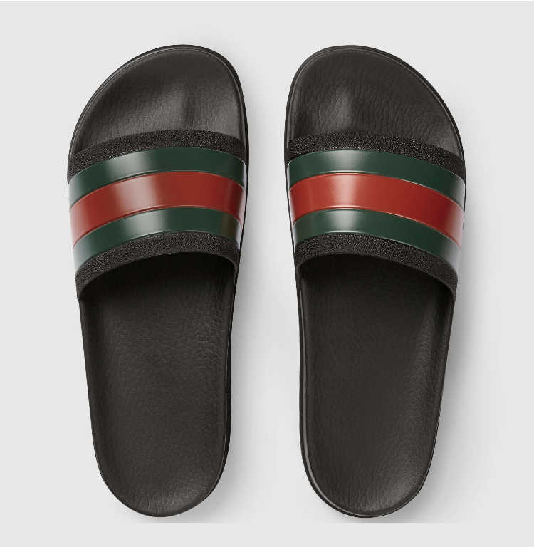 Photo provided by Gucci.com
