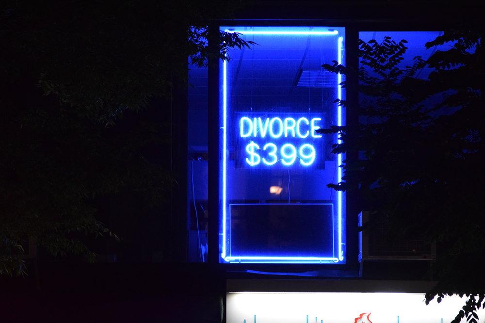 """Blue"" - Josh Park - The Price"