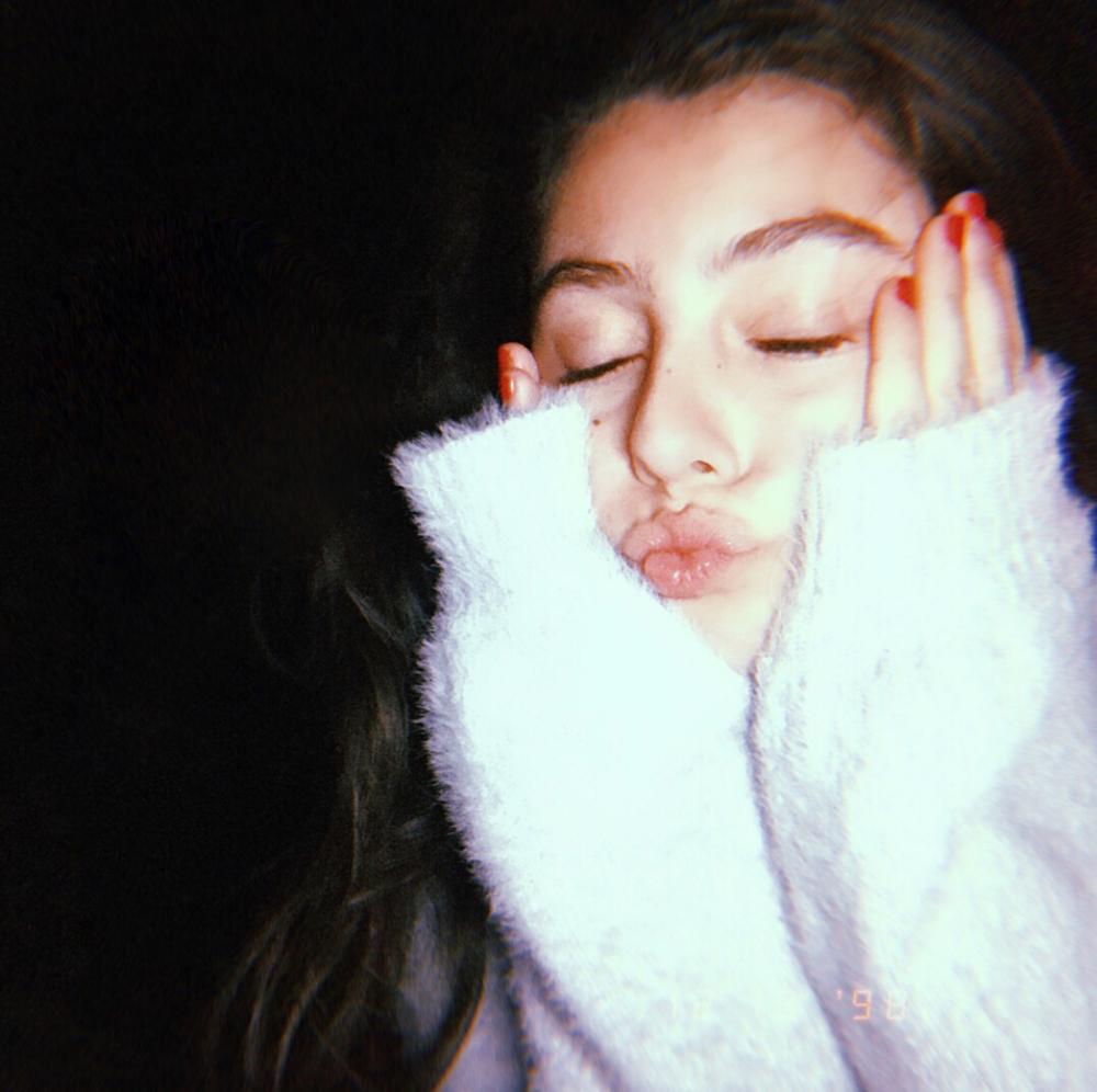 """""""12 19 '98"""" — Marisa Groch"""