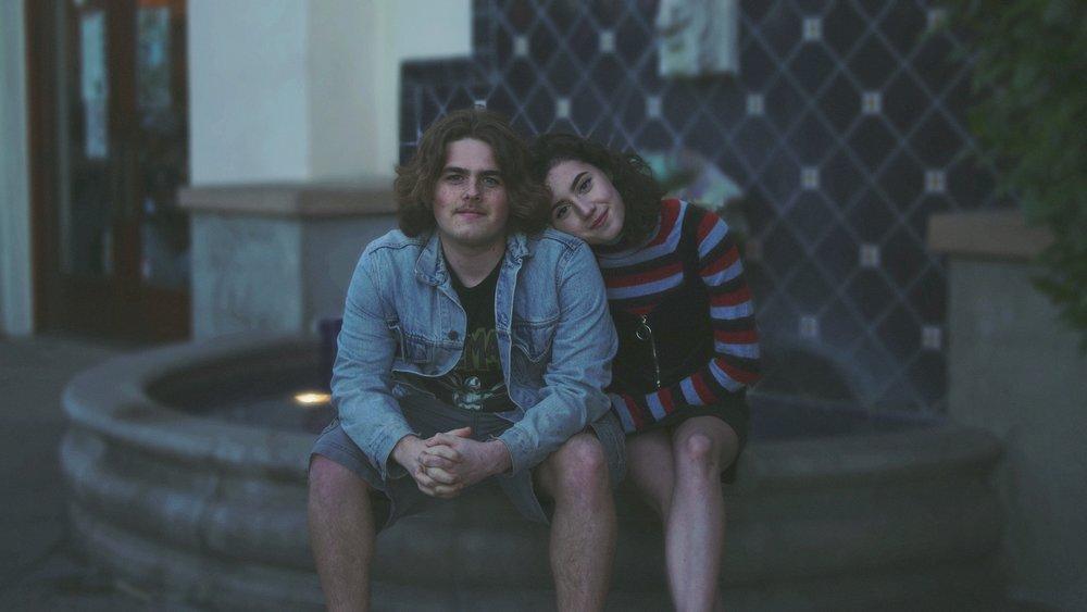 """""""I'll Still Love You"""" - Joeli Schwartz"""
