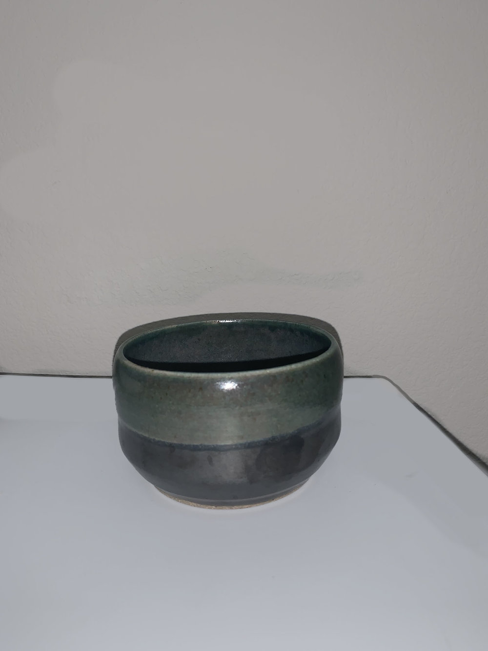Ceramic edit 1.jpg