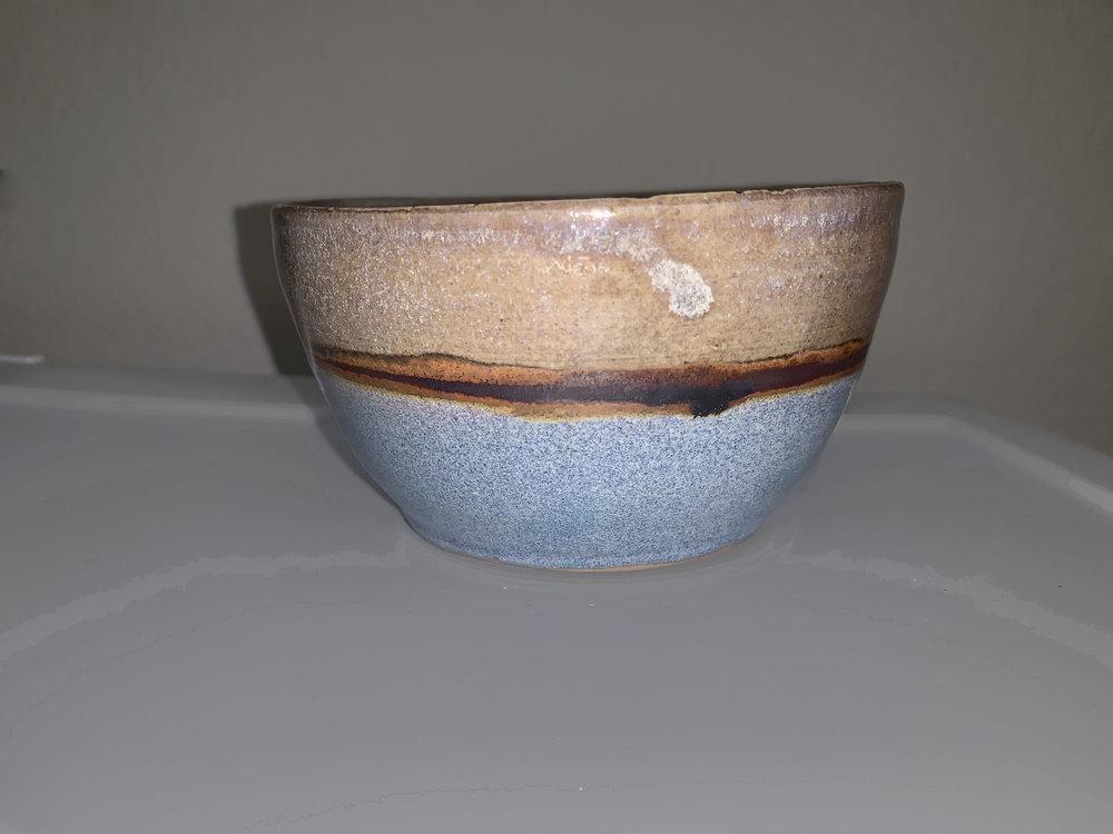 Ceramic Edit 3.jpg