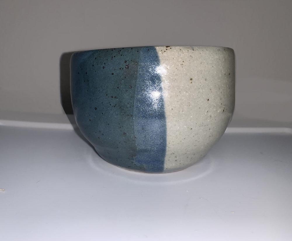 Ceramic Edit 6.jpg