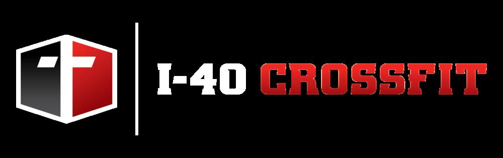I40 main logo-01.png