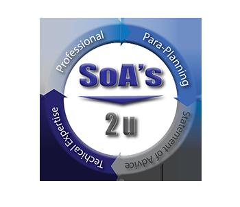 SoA's 2u Image.png