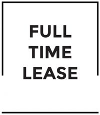denver photo collective full time lease