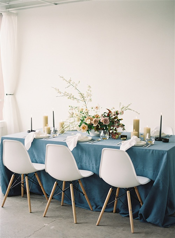 Sentient Floral Workshop-Carrie King Photographer-322_denver-photo-collective-photogrphy-natural-light-studio.jpg