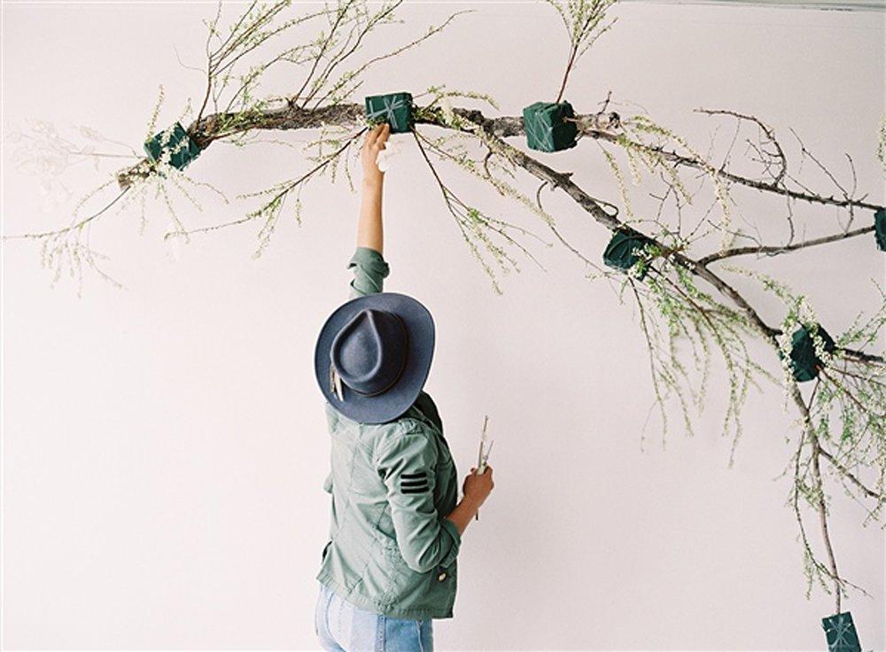 Sentient Floral Workshop-Carrie King Photographer-332_denver-photo-collective-photogrphy-natural-light-studio.jpg