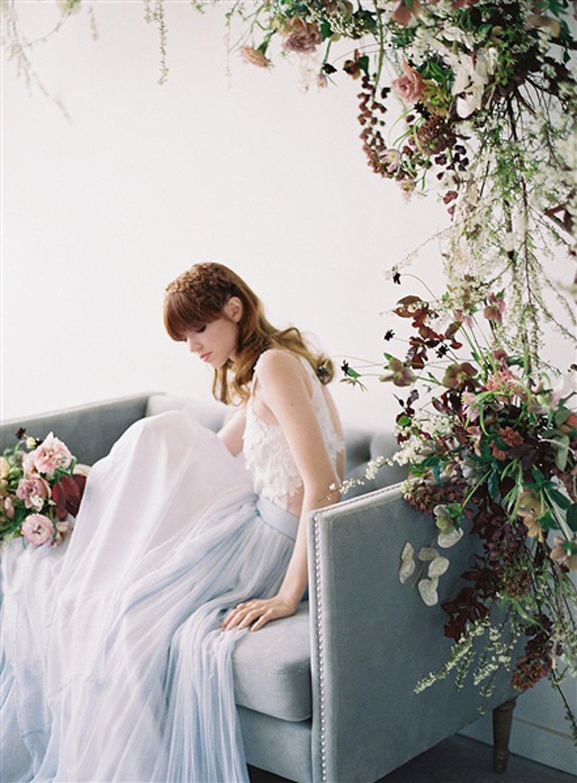 Sentient Floral Workshop-Carrie King Photographer-327_denver-photo-collective-photogrphy-natural-light-studio.jpg