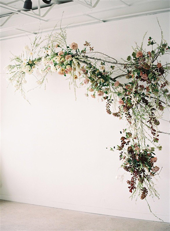 Sentient Floral Workshop-Carrie King Photographer-345_denver-photo-collective-photogrphy-natural-light-studio.jpg