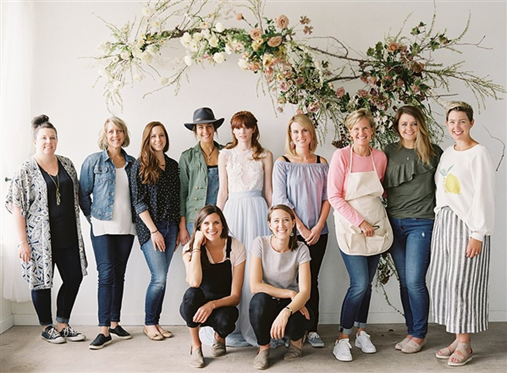 Sentient Floral Workshop-Carrie King Photographer-351_denver-photo-collective-photogrphy-natural-light-studio.jpg