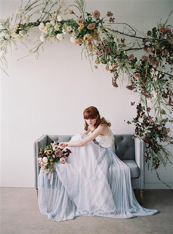 Sentient Floral Workshop-Carrie King Photographer-358_denver-photo-collective-photogrphy-natural-light-studio.jpg