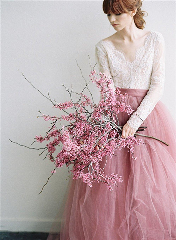 Sentient Floral-Carrie King Photographer-050_denver-photo-collective-photogrphy-natural-light-studio.jpg