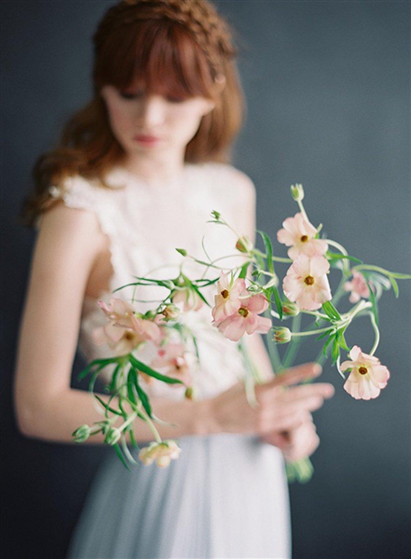 Sentient Floral-Carrie King Photographer-062_denver-photo-collective-photogrphy-natural-light-studio.jpg