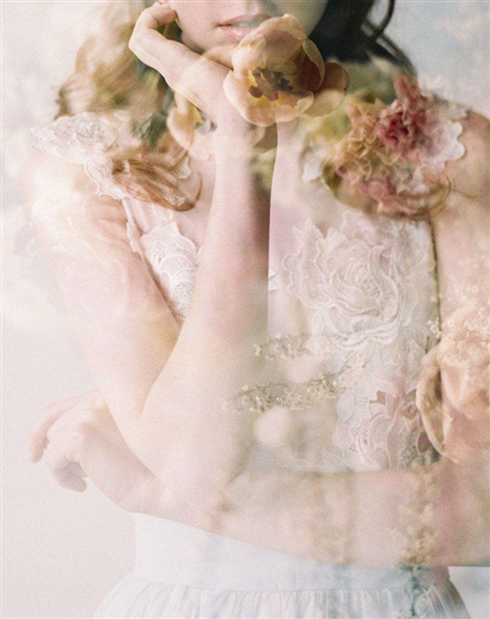 Sentient Floral-Carrie King Photographer-065_denver-photo-collective-photogrphy-natural-light-studio.jpg