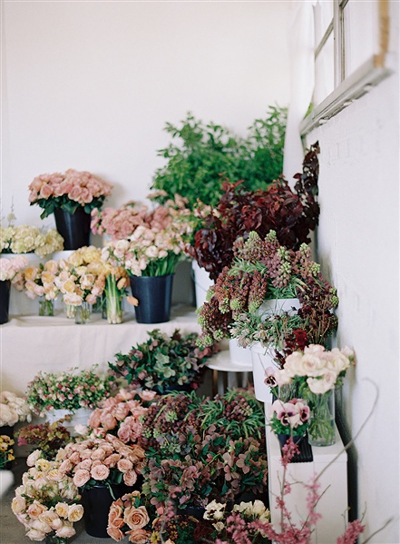 Sentient Floral-Carrie King Photographer-079_denver-photo-collective-photogrphy-natural-light-studio.jpg