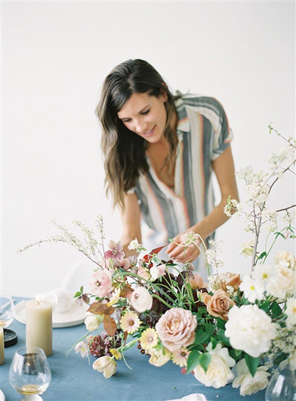 Sentient Floral-Carrie King Photographer-093_denver-photo-collective-photogrphy-natural-light-studio.jpg