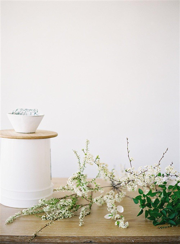 Sentient Floral-Carrie King Photographer-098_denver-photo-collective-photogrphy-natural-light-studio.jpg