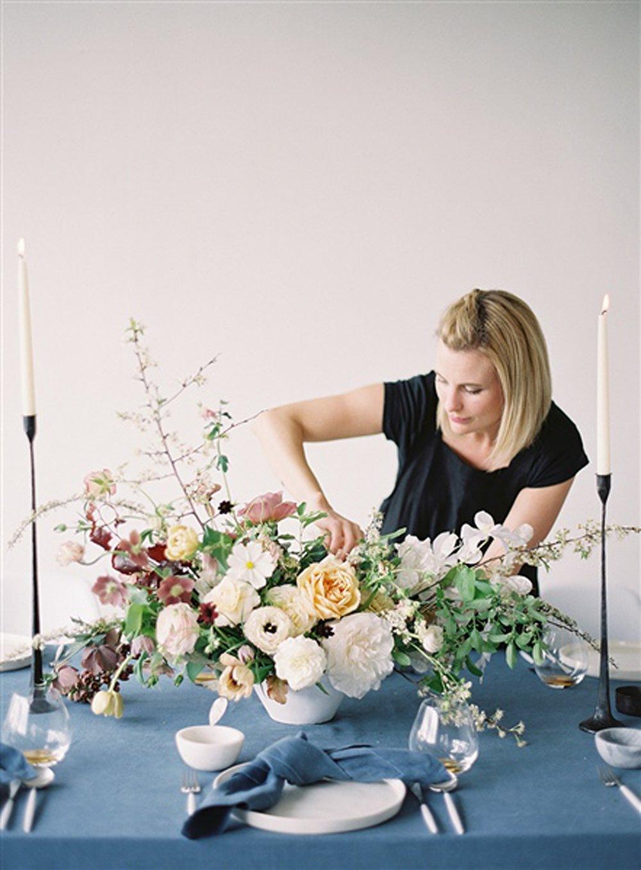 Sentient Floral-Carrie King Photographer-125_denver-photo-collective-photogrphy-natural-light-studio.jpg