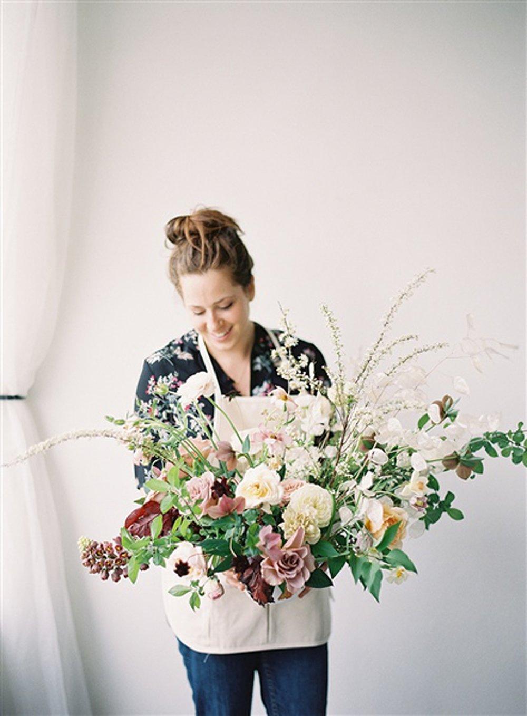 Sentient Floral-Carrie King Photographer-165_denver-photo-collective-photogrphy-natural-light-studio.jpg