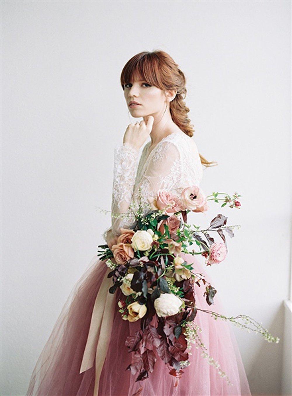 Sentient Floral-Carrie King Photographer-195_denver-photo-collective-photogrphy-natural-light-studio.jpg