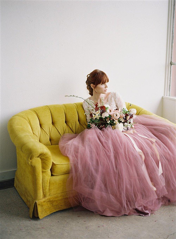 Sentient Floral-Carrie King Photographer-219_denver-photo-collective-photogrphy-natural-light-studio.jpg