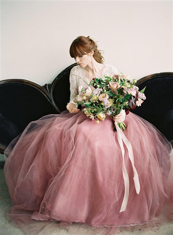 Sentient Floral-Carrie King Photographer-240_denver-photo-collective-photogrphy-natural-light-studio.jpg