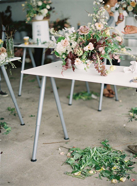 Sentient Floral-Carrie King Photographer-257_denver-photo-collective-photogrphy-natural-light-studio.jpg