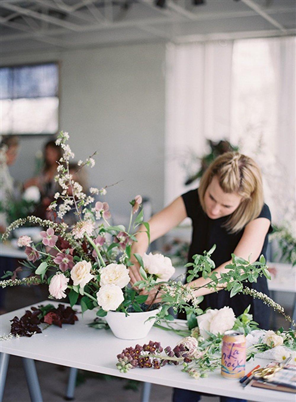 Sentient Floral-Carrie King Photographer-259_denver-photo-collective-photogrphy-natural-light-studio.jpg