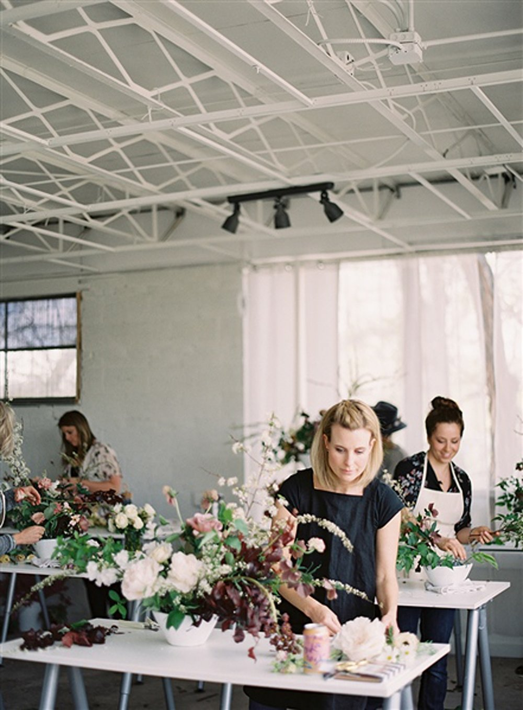 Sentient Floral-Carrie King Photographer-265_denver-photo-collective-photogrphy-natural-light-studio.jpg