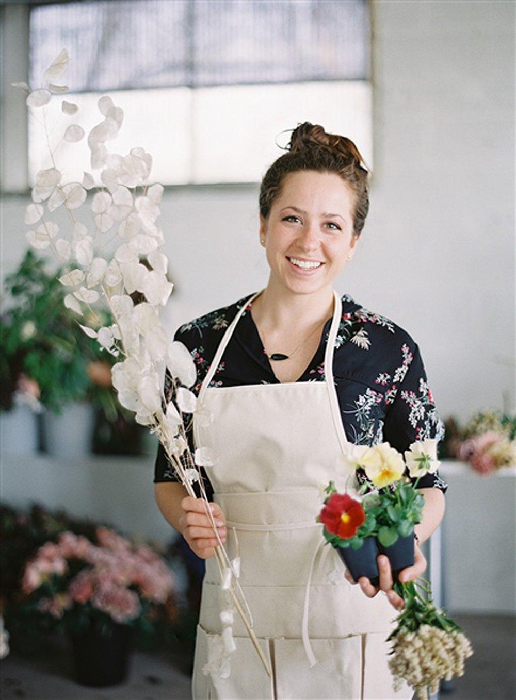 Sentient Floral-Carrie King Photographer-270_denver-photo-collective-photogrphy-natural-light-studio.jpg