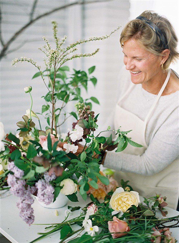 Sentient Floral-Carrie King Photographer-280_denver-photo-collective-photogrphy-natural-light-studio.jpg
