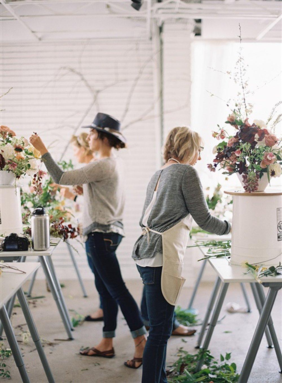Sentient Floral-Carrie King Photographer-283_denver-photo-collective-photogrphy-natural-light-studio.jpg