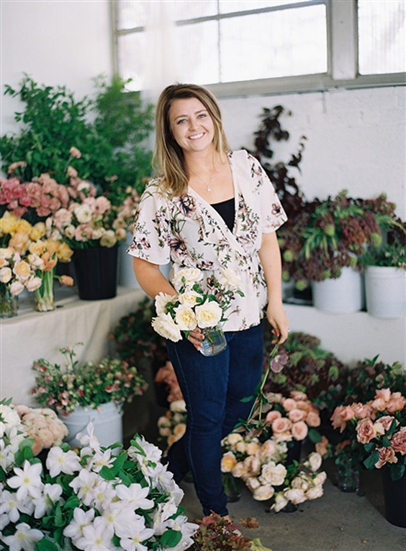 Sentient Floral-Carrie King Photographer-286_denver-photo-collective-photogrphy-natural-light-studio.jpg