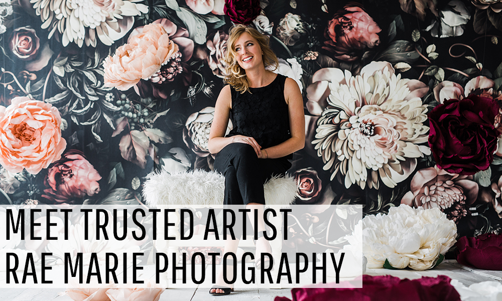Trusted Artist Rae Marie Photography.png