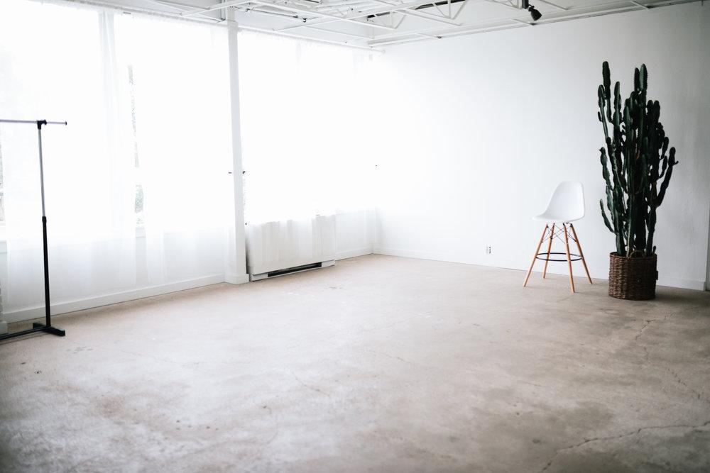 large studio-0333.jpg