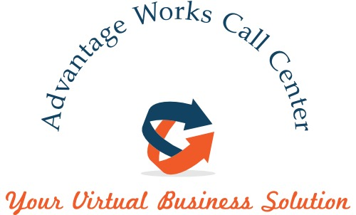Advantage Works Call Center, LLC
