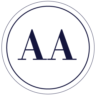 Logo2-inverse.png