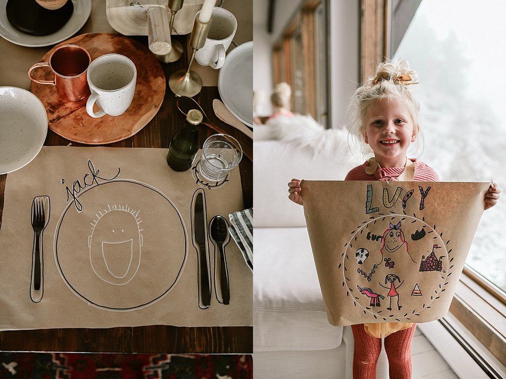 thanksgiving-crafts-for-kids-placemats_0013.jpg