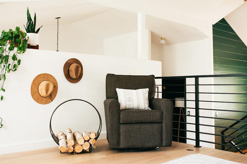 west-elm-family-friendly-decorating-004.jpg