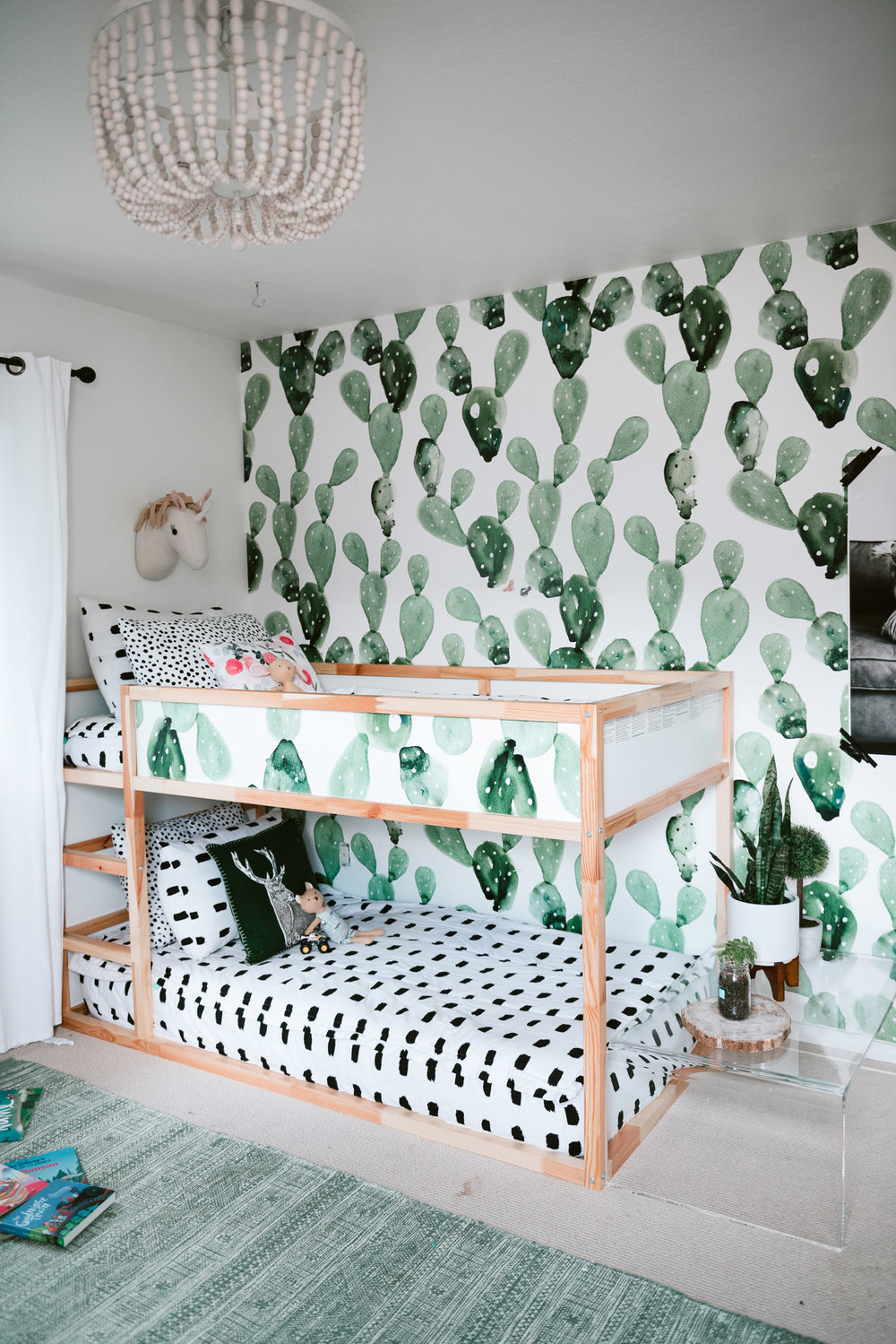 west-elm-family-friendly-decorating-023.jpg
