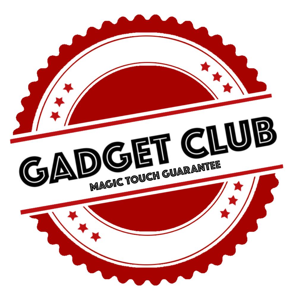 Magic Touch Guarantee.png