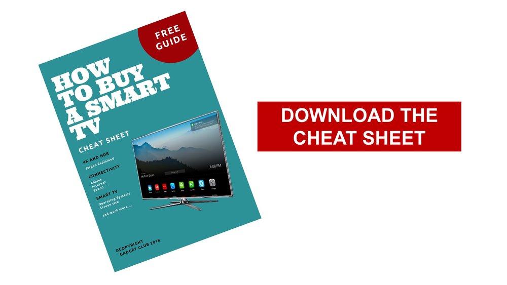 Picture PDF Guide.jpg