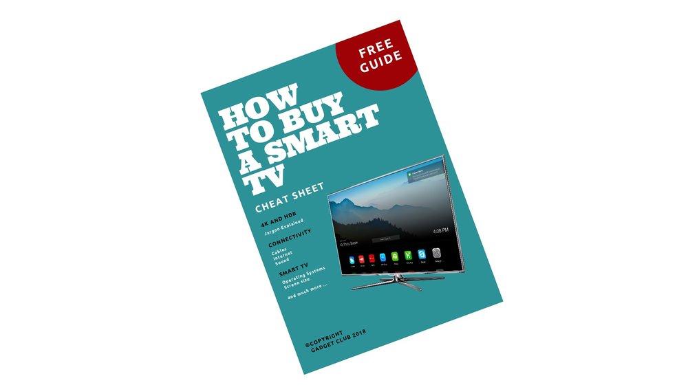 PDF Guide Image 2.jpg