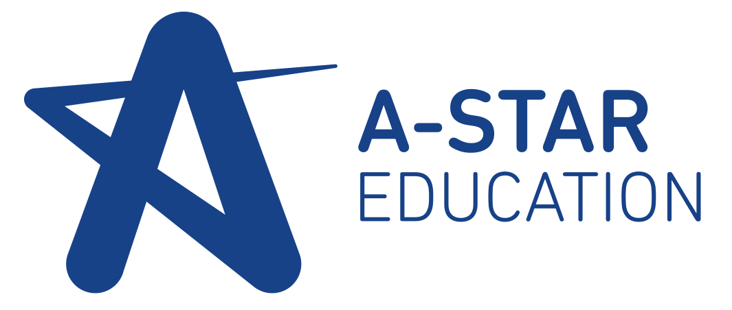 A-Star-Education